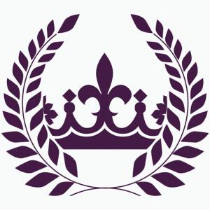Royals of Valleria Logo