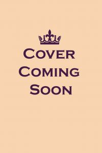 Royals of Valleria Cover Coming Soon