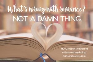 Whats_Wrong_With_Romance_Not_a_Damn_Thing