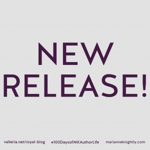 New Release1