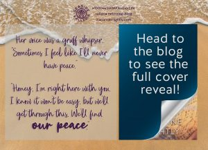 Ripple Cover Reveal