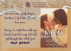 Ripple Cover Reveal_Full