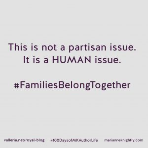 FamiliesBelongTogether