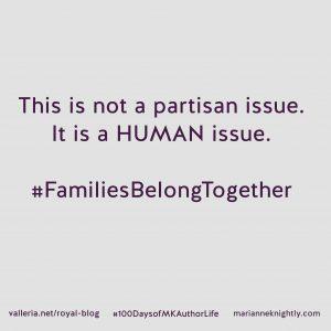 FamiliesBelongTogether
