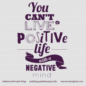 Positive_Mindset