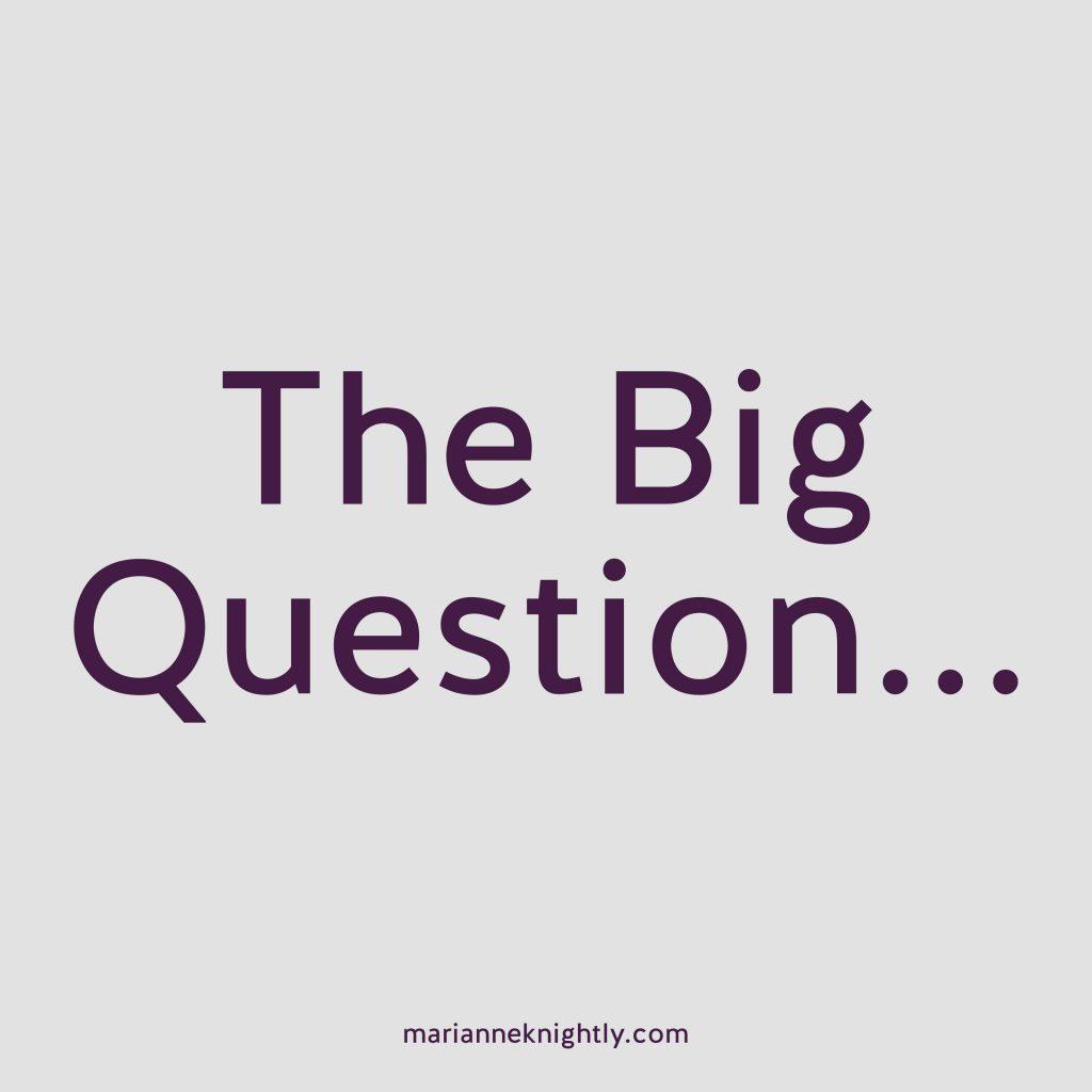 Big Q