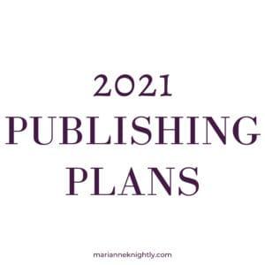 2021-publishing-plans